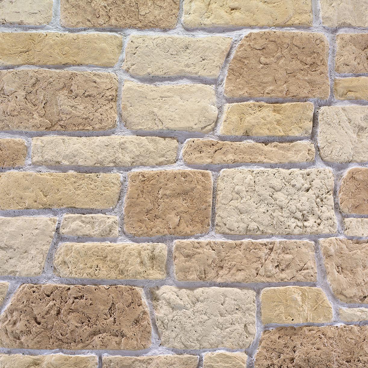 Muro Vesio