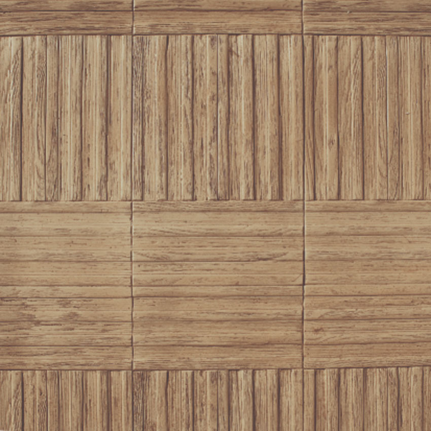 Ideal Wood
